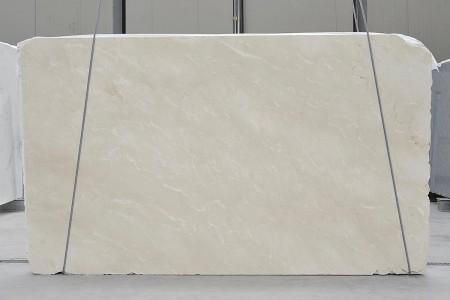 Crema Marfil Lastre di marmo