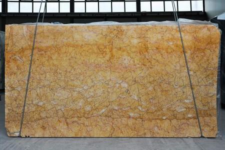 lastre di marmo Crema Valencia