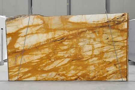 Marmo giallo di siena